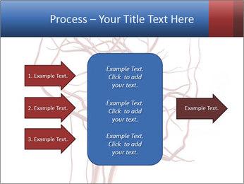 0000096568 PowerPoint Template - Slide 85