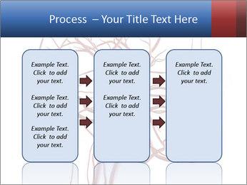0000096568 PowerPoint Template - Slide 86