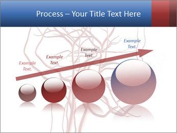 0000096568 PowerPoint Template - Slide 87