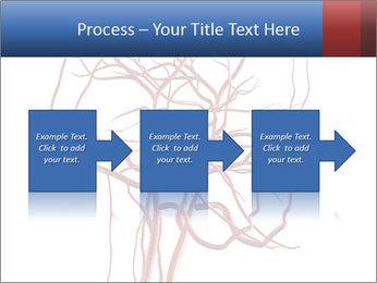 0000096568 PowerPoint Template - Slide 88