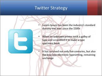 0000096568 PowerPoint Template - Slide 9