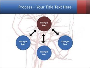 0000096568 PowerPoint Template - Slide 91