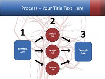 0000096568 PowerPoint Template - Slide 92