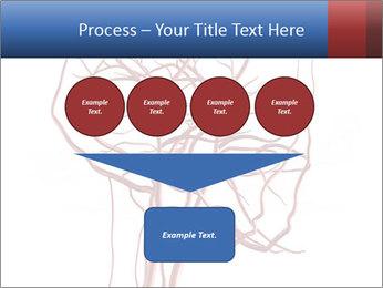 0000096568 PowerPoint Template - Slide 93