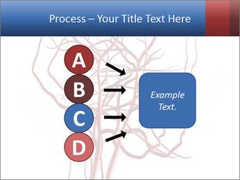 0000096568 PowerPoint Template - Slide 94