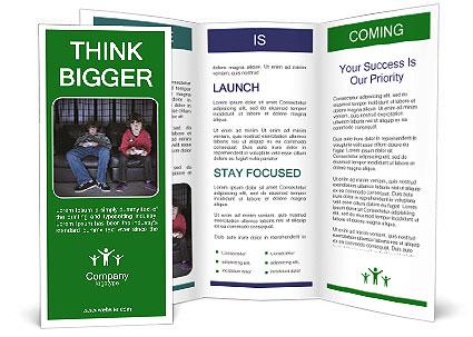 0000096569 Brochure Template