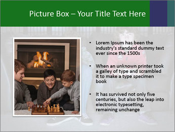 0000096569 PowerPoint Template - Slide 13