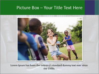 0000096569 PowerPoint Template - Slide 15