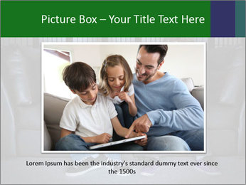 0000096569 PowerPoint Template - Slide 16