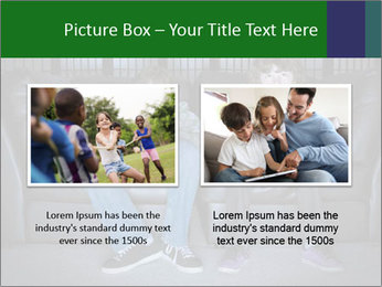0000096569 PowerPoint Template - Slide 18