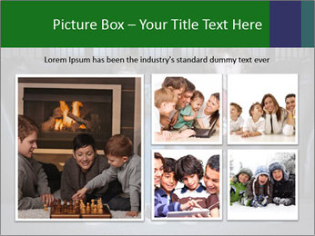 0000096569 PowerPoint Template - Slide 19