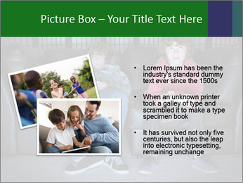 0000096569 PowerPoint Template - Slide 20