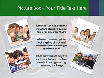 0000096569 PowerPoint Template - Slide 24