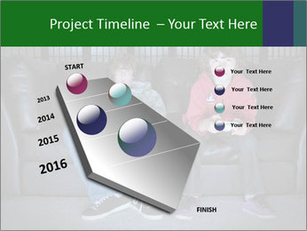 0000096569 PowerPoint Template - Slide 26