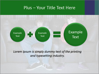 0000096569 PowerPoint Template - Slide 75
