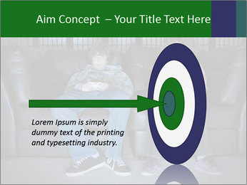0000096569 PowerPoint Template - Slide 83