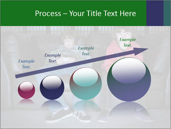 0000096569 PowerPoint Template - Slide 87