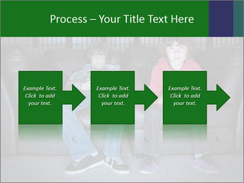 0000096569 PowerPoint Template - Slide 88