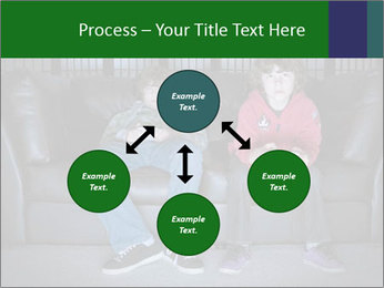0000096569 PowerPoint Template - Slide 91