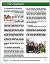 0000096569 Word Template - Page 3