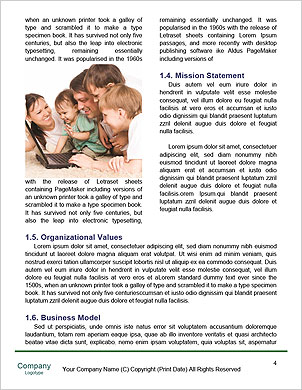 0000096569 Word Template - Page 4