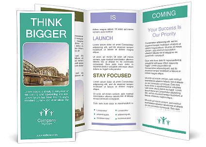 0000096570 Brochure Template