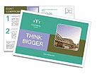0000096570 Postcard Templates
