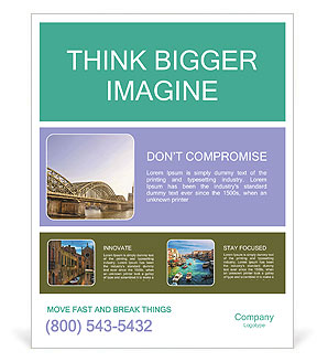 0000096570 Poster Template