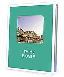 0000096570 Presentation Folder