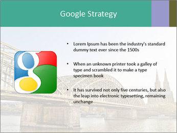 0000096570 PowerPoint Template - Slide 10