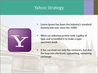 0000096570 PowerPoint Template - Slide 11