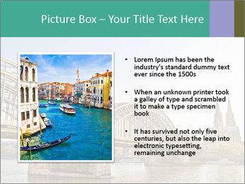 0000096570 PowerPoint Template - Slide 13