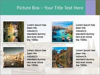 0000096570 PowerPoint Template - Slide 14