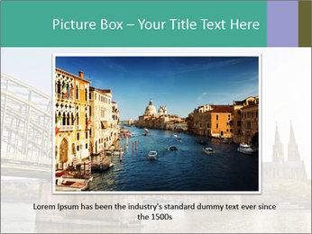 0000096570 PowerPoint Template - Slide 15