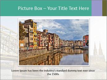 0000096570 PowerPoint Template - Slide 16