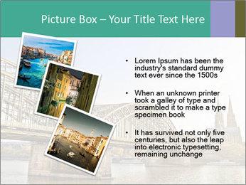 0000096570 PowerPoint Template - Slide 17
