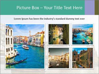 0000096570 PowerPoint Template - Slide 19