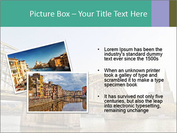 0000096570 PowerPoint Template - Slide 20