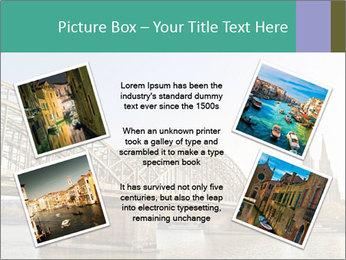 0000096570 PowerPoint Template - Slide 24