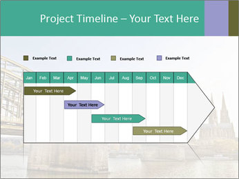 0000096570 PowerPoint Template - Slide 25
