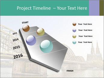 0000096570 PowerPoint Template - Slide 26