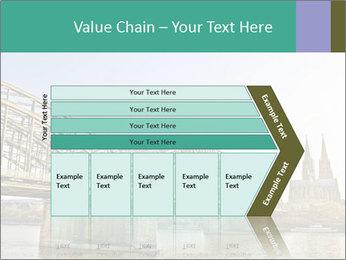 0000096570 PowerPoint Template - Slide 27