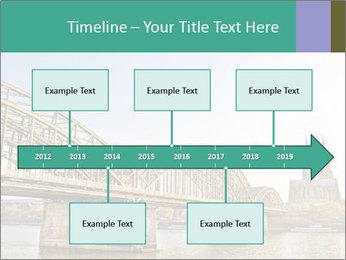 0000096570 PowerPoint Template - Slide 28