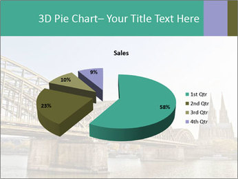 0000096570 PowerPoint Template - Slide 35
