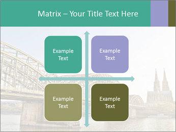 0000096570 PowerPoint Template - Slide 37