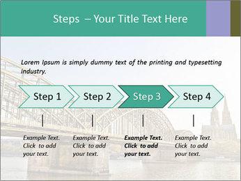 0000096570 PowerPoint Template - Slide 4