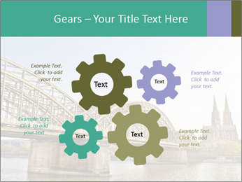 0000096570 PowerPoint Template - Slide 47