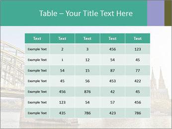 0000096570 PowerPoint Template - Slide 55