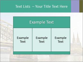 0000096570 PowerPoint Template - Slide 59