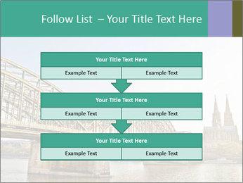 0000096570 PowerPoint Template - Slide 60
